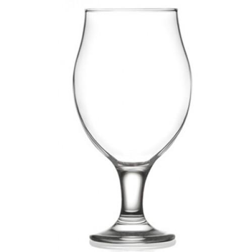 Art-ANG 587-Чаша за бира 570с...